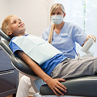 Zahnarzt Frankenbach